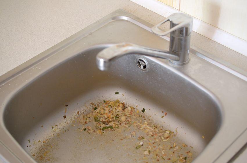 drain cleaning in Spokane, WA