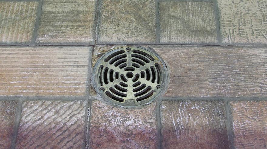 drain cleaning services in Coeur d'Alene, ID