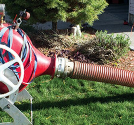 The Main Issues That Require Pipe Lining