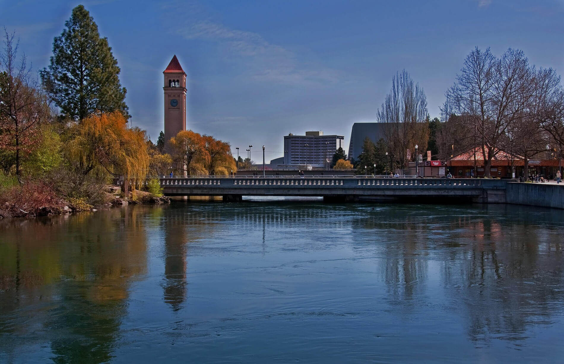 Spokane WA header